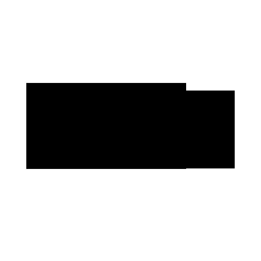 asuonline