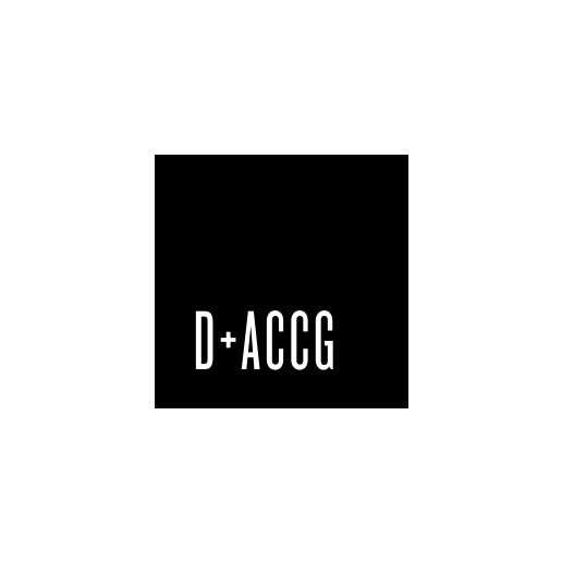 D+ACC Group